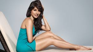 wallpaper chitrangada singh bollywood actress 4k 8k hd