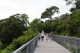 weekend getaway byron bay australia babyccino kids daily tips