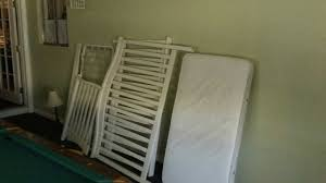 Toddler Bedding For Convertible Cribs by Baby Crib That Turns Into Bed Creative Ideas Of Baby Cribs