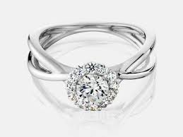minimalist engagement ring minimalist engagement rings by naledi collection jewelry