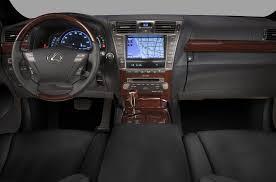 lexus interior interior design lexus ls 600h interior home decoration ideas