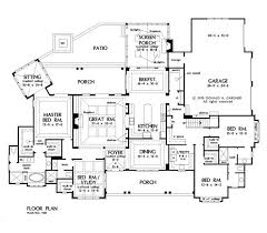 Old Southern Plantation House Plans 563 Best Images About Cribs I U0027d Chill In On Pinterest House