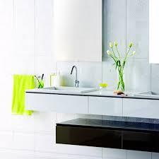 Modular Bathroom Designs by The Award Winning Modular Bathroom Furniture Design U2013 Design Kid