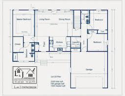 Award Winning House Plans 2016 Split Plan House Award Winning Open Floor Plans For Sloping