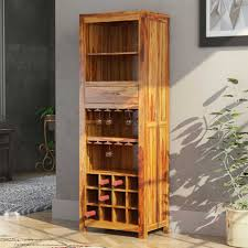 rustic wine cabinets furniture corner wine bar furniture home bar wall cabinet rustic home liquor