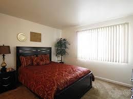 One Bedroom Apartments Las Vegas One Bedroom Apartment Las Vegas Mattress