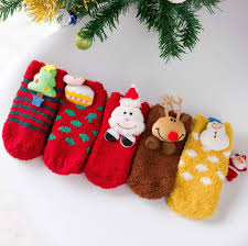 Christmas Table Decorations For Kids To Make Christmas Childrens Socks Buymei Fall Door Decor Sink And Toilet