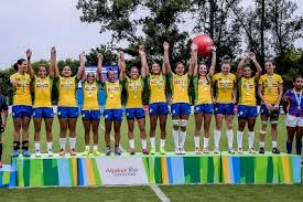 4 The Love Of Go L D by Brazil 4 The Love Of Sport