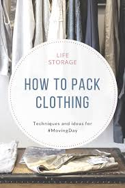 Texas How To Fold Dress Shirt For Travel images How to pack clothes for moving 8 hacks to try png