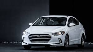 gas mileage for a hyundai accent 2017 hyundai elantra eco road test with price horsepower and gas