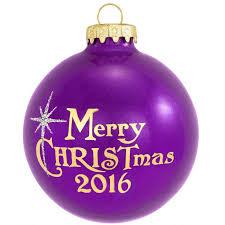 die besten 25 christmas date 2016 ideen auf pinterest