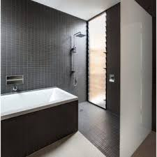 Red And Black Bathroom Decorating Ideas Bathroom Black And White Bathroom Decor Grey And Black Bathroom
