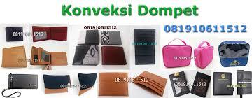 membuat id card bbm konveksi tas pabrik tas 081910611512 tas seminar