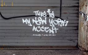 Banksy S Top 10 Most Creative And Controversial Nyc Works - banksy in new york controversy adversity and exposure noupe