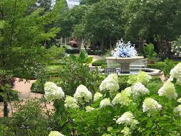 Atlanta Botanical Gardens by 12 Best Botanical Gardens In The United States Living Nomads