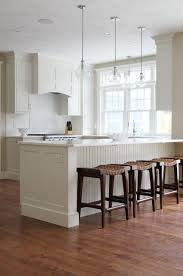 new england kitchen design green design u0026 sustainability consulting u2014 good life new england