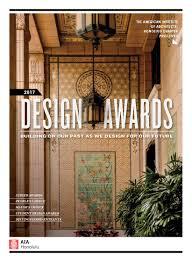 Home Design Center Honolulu 2017 Design Awards Winners Aia Honolulu