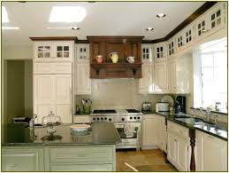 Granite Colors For White Kitchen Cabinets Granite Colors White Cabinets Cozy Home Design