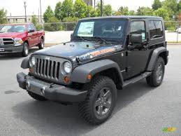 charcoal black jeep 2010 black jeep wrangler sport mountain edition 4x4 31901022