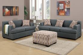 Gray Sofa Living Room by Blue Gray Living Room Learntutors Us