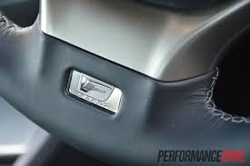 lexus gs 450h battery life 2012 lexus gs 450h f sport review video performancedrive