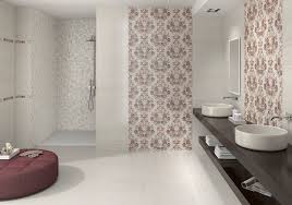tile designs for bathroom walls wall designs with tiles completure co