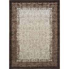 Home Dynamix Rugs On Sale 47 Best Area Rugs Images On Pinterest Area Rugs Family Rooms