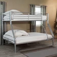 bunk bed mattress twin xl home design ideas