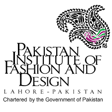 Home Based Graphic Design Jobs 100 Home Based Graphic Design Jobs In Lahore Pifd Pakistan