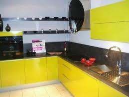 cuisine d expo a vendre cuisine dexposition culinelle vend une cuisine dexpo leicht dans