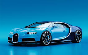 first bugatti veyron 16 bugatti for sale on jamesedition