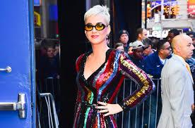 American Idol U0027 Judges Interview Katy Perry Luke Bryan U0026 Lionel