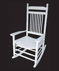 4 u0027 white porch swing from cracker barrel sleeping porches and