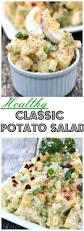 best 25 classic potato salad ideas on pinterest potato egg