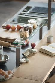 cuisine metisse métisse la nouvelle cuisine d arthur bonnet inspiration cuisine