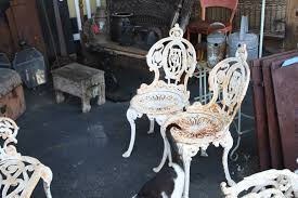 antiques com classifieds antiques antique garden