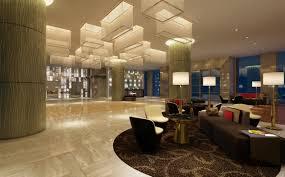 hotel bedroom lighting furniture 59 modern hotel rooms with fancy furniture hotel
