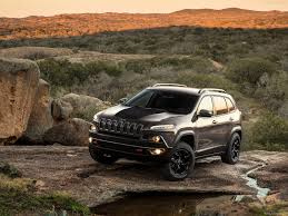 jeep cherokee trailhawk custom 3dtuning of jeep cherokee eu suv 2013 3dtuning com unique on