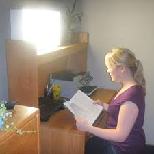 light therapy for depression and anxiety we offer the best light therapy ls to help naturally combat