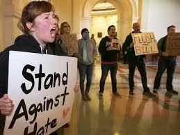 texas transgender bathroom bill triggers national speculation