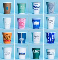 Coffee Cups Nyc Coffee Cups Jake News