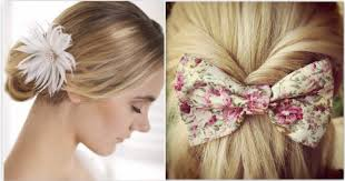 bun accessories 8 hair accessories styling tips from bedhead to top knot bun