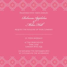 Online E Wedding Invitation Cards Wedding Stationery Trends For 2013 U2014 Ananya