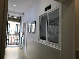 chambre d hote madrid hostal lm chambres d hôtes madrid