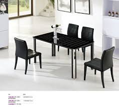 stainless steel dining table fpudining