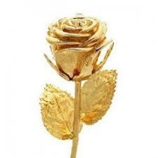 ideen zur goldenen hochzeit rosenhochzeit 10 hochzeitstag gedichte geschenkideen