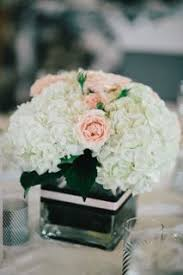 inexpensive wedding flowers 8 best inexpensive wedding flower centerpieces images on