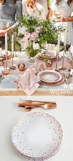 wedding registry new york lhuillier for pottery barn wedding registry