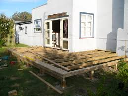 how to build a deck nz decks bwb building limited palmerston north quality builders