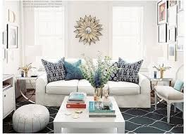 coastal livingroom coastal living room design ideas room design inspirations